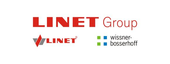 Linet Group