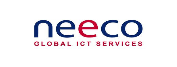 Neeco - Global ICT services